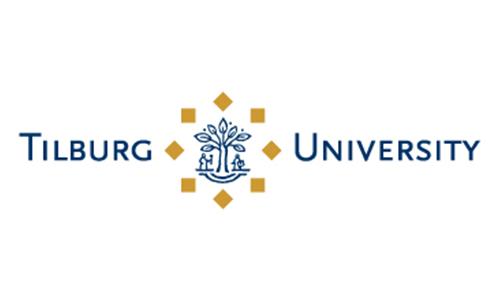 Tilburg University Starterslift