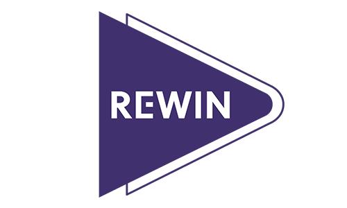 Rewin Starterslift
