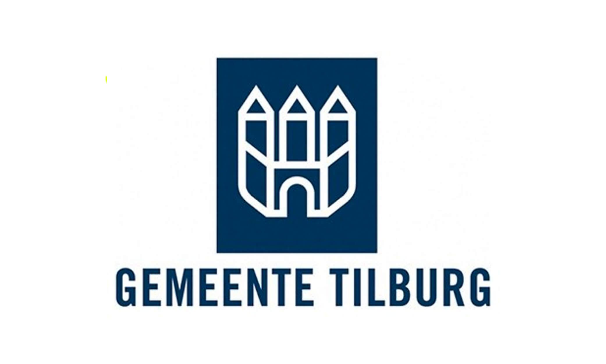 Gemeente Tilburg Starterslift